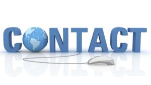 Contact pagina Banden en Autoservice Assen