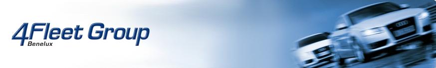 4Fleet Group Benelux, wij doen zaken met alle grote leasemaatschappijen in Nederland, informeer naar de mogelijkheden.