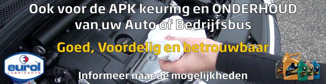 kosten onderhoud auto per merk