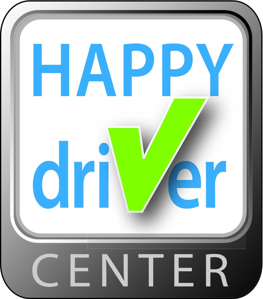 Happy Driver Center
